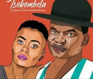 DJ Ganyani – Tsokombela ft. Tribute Birdie Mboweni mp3 download