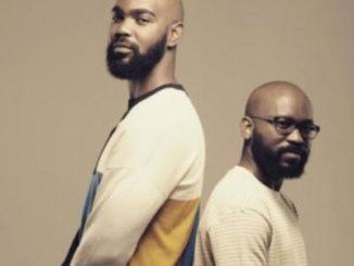DJ Kabila – Somnyama Ft. Wendy Soni (Lemon & Herb Remix) mp3 download