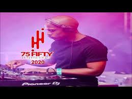 DJ Kent - WeeKENT Mix (29_May_2020)