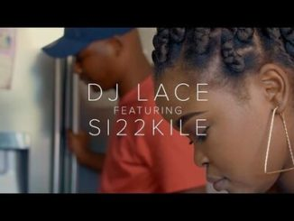 DJ Lace – I Will Always Love You Ft. Si22kile mp3 download