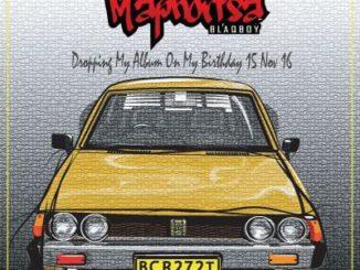 DJ Maphorisa – Kemosadi Ft. Emtee, Maggz, Zingah & KLY mp3 download