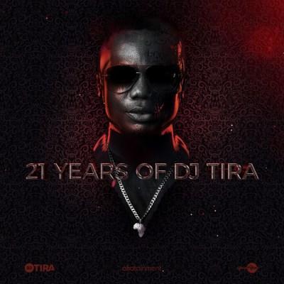 DJ Tira – Baba Ka Mosh Ft. Mampintsha mp3 download