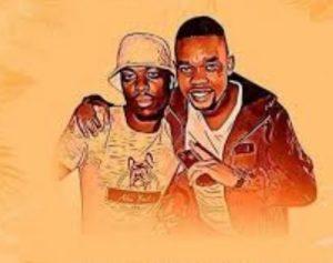 De Mthuda & Njelic – Inhlobohlobo mp3 download