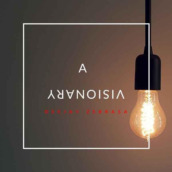 Deejay Zebra SA – A Visionary mp3 download