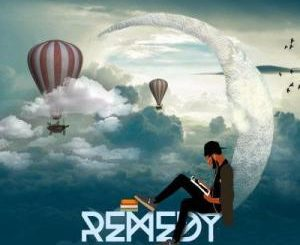 DeepTouchSA – Remedy mp3 download
