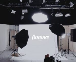 Dibi – Famous (Remix) Ft. Reason & Sy mp3 download