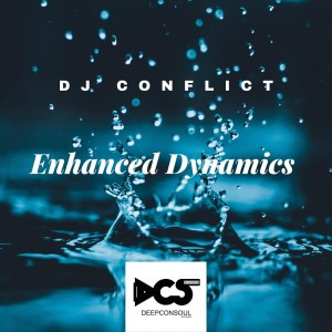 Dj Conflict – Fight This ft. Deepconsoul & Xolelwa mp3 download