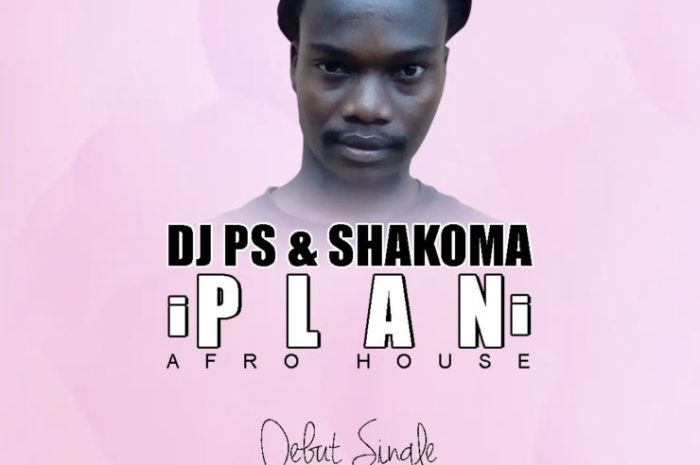 Dj PS & Shakoma – iPLANi mp3 download