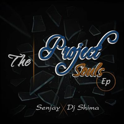 Dj Shima & Senjay – The Project Souls zip download