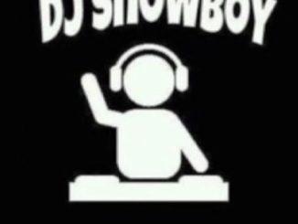 Dj Snowboy – Ama Number Ft. Dope Swiss Mp3 download