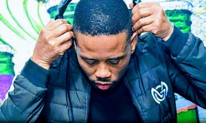 Dj Stokie & Njelic – Soweto Online Sessions mp3 download