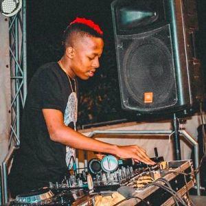 Dj young killer SA – Woza Vigro Deep SA mp3 download