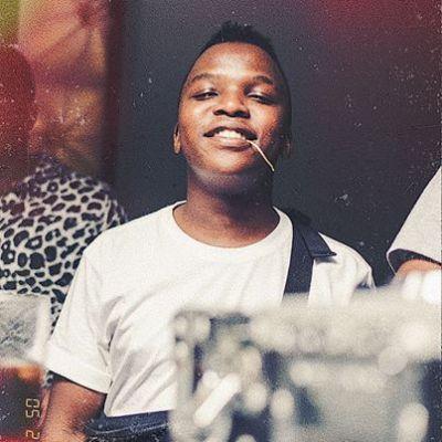 Dlala Thukzin – Uswazi Ft. Goldmax & Funky Qla Mp3 download