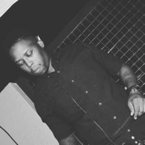 El Maestro – Trip To Liberia Ft. Swazi & TP mp3 download