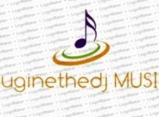 Euginethedj – dlozi lami mp3 download