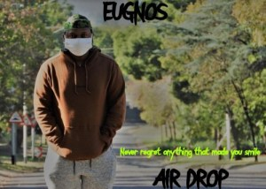Eugnos – Air Drop
