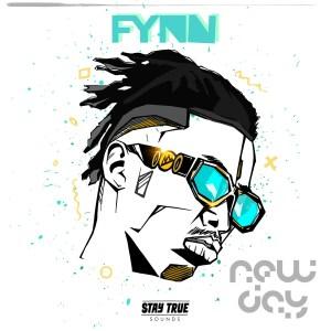 FYNN – New Day ZIP DOWNLOAD