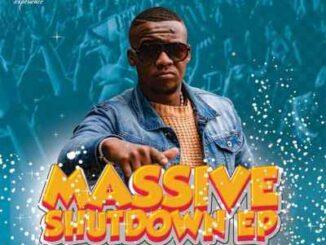 Fiso El Musica – Massive Shutdown Experience ZIP DOWNLOAD