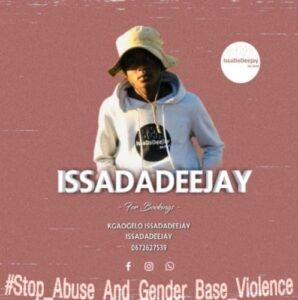 IssaDaDeejay – Youth Day Amapiano 30Mins Mix Mp3 download