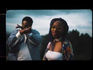 JimmyWiz – Dear Listener Ft. KayLo (Kwezi)