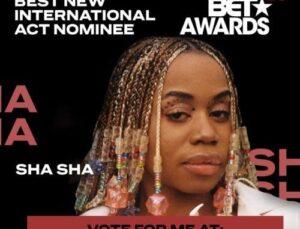 Kabza De Small ft Sha Sha X Dj Maphorisa - why ngikufela Mp3 download