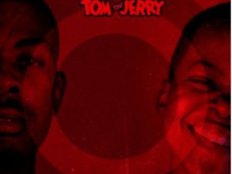 Killer Kau & Retha – Asdume mp3 download