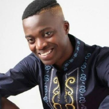 King Monada – A Se Moruti mp3 download