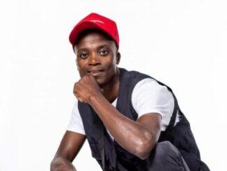 King Monada – Pelo Ya Gana mp3 download