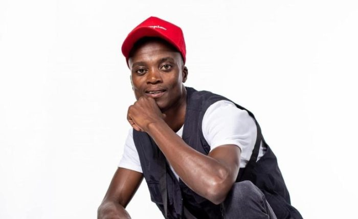 King Monada – Pelo Ya Gana mp3 download