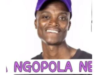 King Monada x Various Artists – Wa Ngopola Mp3 Download
