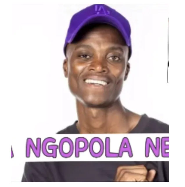 King Monada x Various Artists – Wa Ngopola Mp3 Download