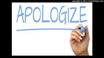 King Tebza – Amapiano 2020 (Apologize mix)