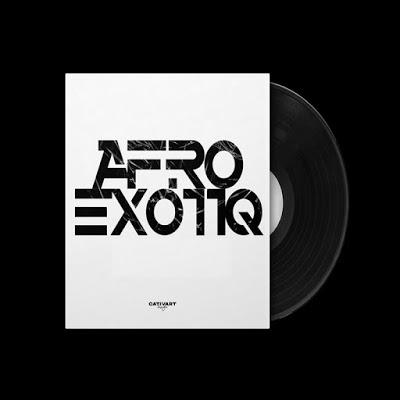 LeGoody, Kamza Heavypoint & Peekay Mzee – Sukoyika (Afro Exotiq Remix) Ft. Donald