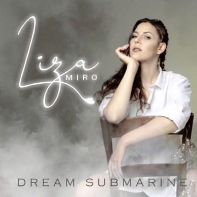 Liza Miro – Road Trip Ft. Mr Brown mp3 download