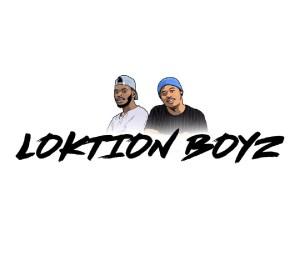 Loktion Boyz – Ola Matshingelani Ft. Woza Sabza & Dj Beker mp3 download