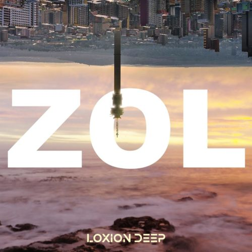 Loxion Deep – Zol mp3 download
