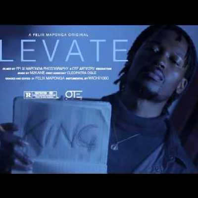 M2KaN3 – Elevate VIDEO DOWNLOAD