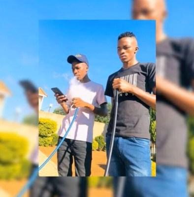 MDU a.k.a TRP & Bongza – Power Ft. Mphow69 mp3 download