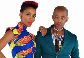 Mafikizolo – Emlanjeni (Meet Me At the River) Mp3 download