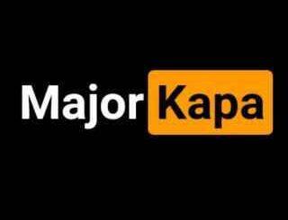 Major Kapa & Deep Xplosion – For Good mp3 download