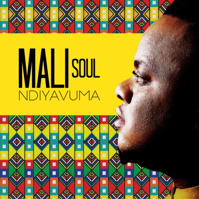 Mali Soul – Ndiyavuma mp3 download