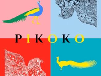 Mogal Muzic - Pikoko ft Cocktale DJ x DJ Mayez (Original) mp3 download