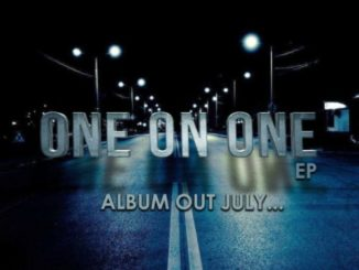 Mono T & Dr Moruti – One on One m3 download