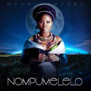 Mpumi – Black Man Ft. Bucie Mp3 download