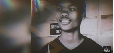 Mtomdala Navy Boyz – Isambulo