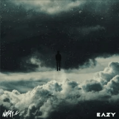 Nasty C – Eazy Mp3 download