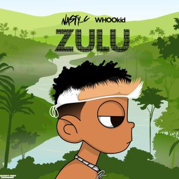 Nasty C x Whoo kid – We Made It mp3 dowload