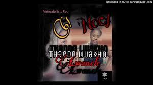 Nocy & C6 – Thando Lwakho Leanele