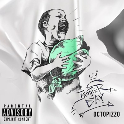 Octopizzo – Another Day Mp3 download