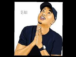 Peace of Mind Vol 13 - Birthday (Special Mix by DJ Ace) Mp3 download